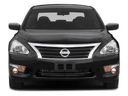 nissan altima 2015 black. Interesting Altima 2015 Nissan Altima With Black