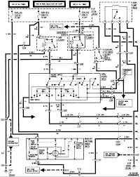 wiring diagrams for 1995 chevy trucks the wiring diagram 1995 chevy silverado 1500 trailer wiring diagram digitalweb wiring diagram