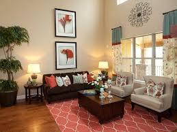 Turquoise Living Room Decor Living Room 1920x1440 Turquoise And Brown Living Room Decorating