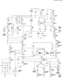 isuzu npr fuse box diagram moreover 2000 isuzu npr wiring diagram 2000 Isuzu NPR AC Wiring Diagrams 2000 isuzu rodeo transmission wiring diagram moreover isuzu npr fuse rh designbits co