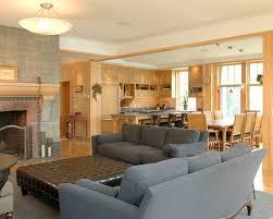 Open Floor Plan Homes U2013 NovicmeOpen Floor Plan Townhouse