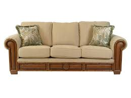 Home Furnishings Synergy Home Furnishings Bailey Sofa Homeworld Furniture Sofas