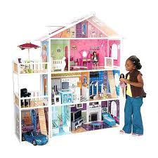 Inexpensive dollhouse furniture Living Room Affordable Dollhouse Furniture Want To Make This As More Affordable Option From Bookcases Or Just White House Affordable Dollhouse Furniture Folklora