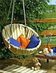 diy hammock chair diy indoor hammock chair stand