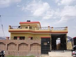 small house for in nawanshahr punjab luxury house plans and design house plans india punjab