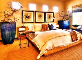 Safari Bedroom Decorating Bedroom Marvellous Natural African Living Room Decor Ideas