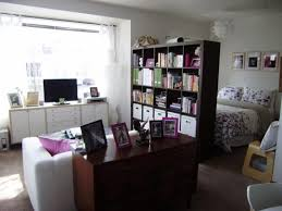 small apartment furniture layout. Apartment, Elegant Cream Microfiber U Shaped Sectional Sofa Furniture For Small Apartments Round Red Fabric Apartment Layout