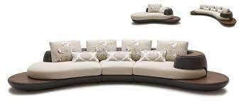 modern sofa sectional modern sofa