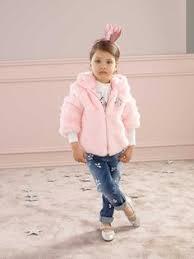 <b>rubacuori</b> kids: лучшие изображения (41) | <b>Одежда</b>, Детская мода ...