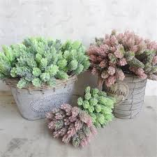 Small Picture Popular Party Decor Artificial Grass Buy Cheap Party Decor