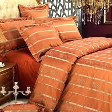 sears bedspreads king bedspreads king bedspreads king bedspreads sears sears bed sets canada