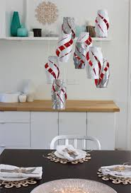 Santa Claus And Christmas Tree Craft Using Toilet Paper Roll  YouTubeChristmas Crafts Made With Toilet Paper Rolls