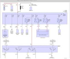 dodge caravan fuse box diagram electrical problem dodge thumb