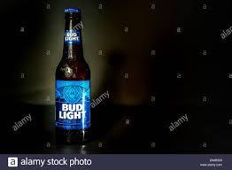 Bud Light Aluminum Bottles 20 Pack Price Bud Light Bottle Stock Photos Bud Light Bottle Stock