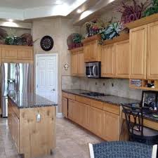 tune up las vegas. Beautiful Vegas Photo Of Kitchen TuneUp  Las Vegas NV United States What Inside Tune Up Vegas A