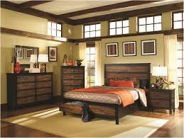 Pine Log Bedroom Furniture Bedroom Chest Of Drawers Castlecreeka Twin Deluxe Cedar Log