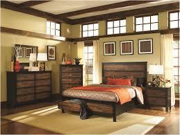 Log Furniture Bedroom Sets Bedroom Log Bedroom Sets Discount Fireside Lodge Traditional