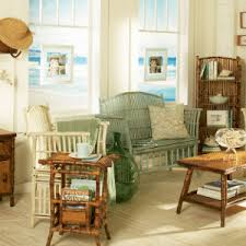 coastal themed furniture. Fine Furniture Coastal Bamboo Furniture For Themed Y