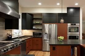 Design Build Kitchen Renovation In Washington DC