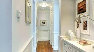 hallway track lighting. Ceiling Lights: Hallway Light Fixtures For Lights Small And Lighting Hall In C: Track