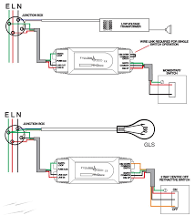 wiring diagram for lutron dimmer switch wiring lutron dimmer switch wiring diagram annavernon on wiring diagram for lutron dimmer switch