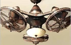 western style ceiling fans wagon wheel ceiling fan ceiling fans good quality western style ceiling fans
