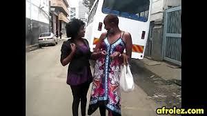 Negras africanas lesbianas videos porno gratis de Negras africanas ...
