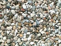 Driveway gravel types Aggregate Gravel Types And Sizes Types Of Gravel Sizes If Dragged In The House It Makes Gravel Types Freesistersco Gravel Types And Sizes Types Of Gravel For Driveways Types Of Gravel