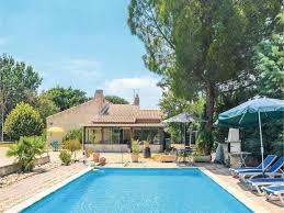 3 chambres maison de vacances in aix en provence maison de vacances aix en provence