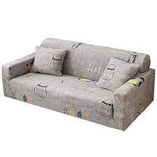 seater elastic sofa wrap stretch