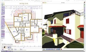 3d Log Home Design Software Free Download 3d Interior Design Software 2016 Home Design