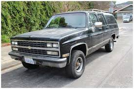 Old Diesel Trucks for Sale - What to Do when Rejected