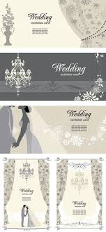 free wedding cards psd cards Wedding Cards Psd Free free wedding cards psd wedding cards psd free download