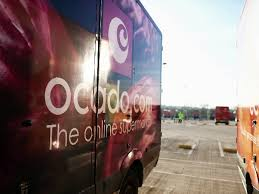 Ocado Share Price Chart Ocado Share Price What To Expect From Q4 Trading Statement