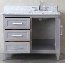 Home Designs Bathroom Vanities Clearance Walmart Bathroom Vanities Bathroom Vanities Without Tops Stylish Bathroom Bathroom Cabinets Designs