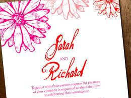Printable Wedding Invitation Maker Download Them Or Print