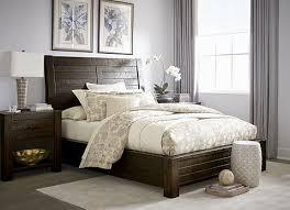 havertys bedding sets. alternate essex bed image havertys bedding sets l