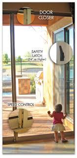 slide right is arizona s premier sliding door window service company offering repair to sliding glass doors patio doors and windows as well as