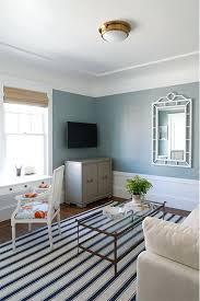 blue indoor outdoor rug blue awning indoor outdoor rug clowers aal blue indoor outdoor area rug