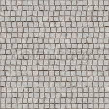 seamless cobblestone texture. Plain Seamless Pavement Cobblestones Seamless Texture Background  Stock Photo Colourbox To Seamless Cobblestone Texture