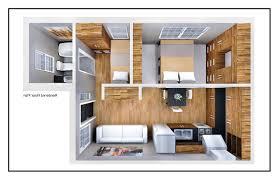 800 square foot house plans loft modern