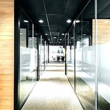 glass walls cost sliding glass wall cost astonishing sliding glass walls how much do sliding glass