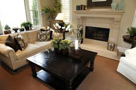 carpet colors for living room. Living Room Carpet Colors For F