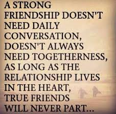 Quotes For Friends Amazing Quotes About Separate Paths 48 Quotes