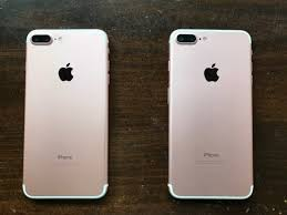 It Experts Fooled Good So Iphone Cult Almost This The Looks Fake 1BPgWqcO