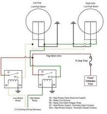 f headlight wiring diagram images 2004 f150 headlight wiring diagram car wiring diagram images