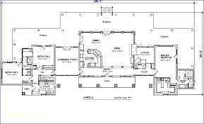 texas farmhouse plans ranch house plans ranch style home plans ranch farmhouse plans long ranch house