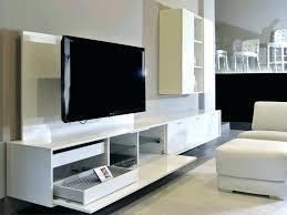 bedroom modular furniture. Modular Wardrobe Solutions Bedroom Storage File Info Furniture