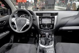 2018 nissan np300. interesting 2018 2018 nissan np300 price picture inside nissan np300 n