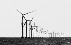 renewable non renewable energy sources conserve energy future renewable energy wind